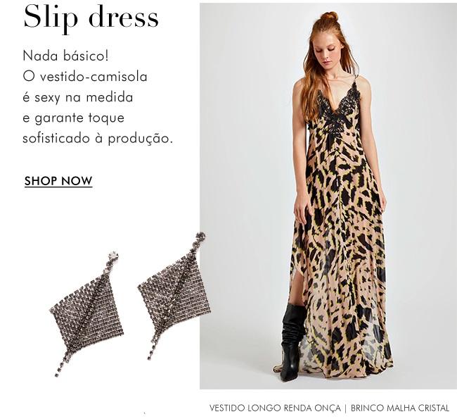 dress_up_02