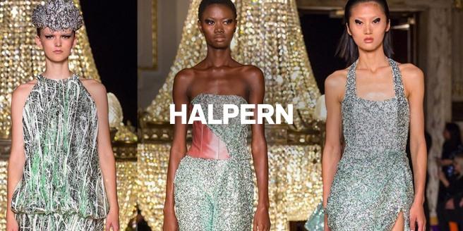 HALPERN_marca