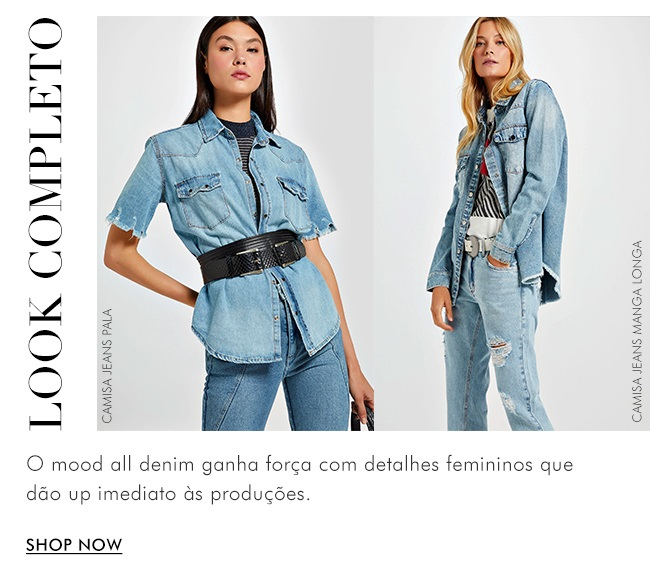 modafeminina3