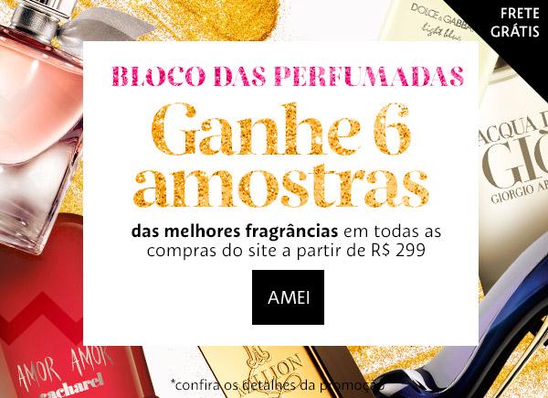 news_bloco