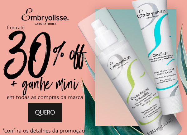 news_embryolisse