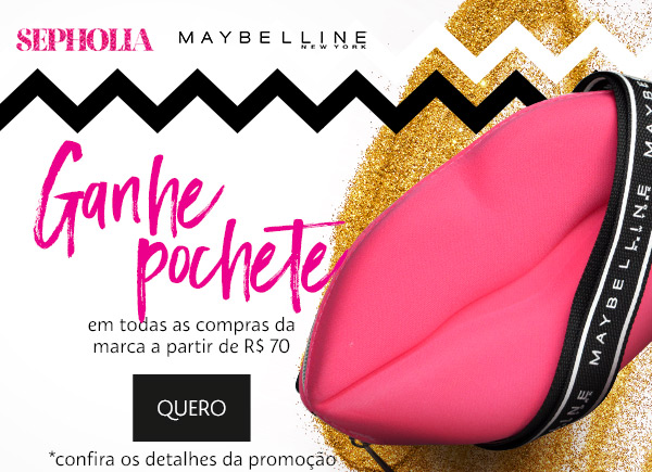 news_maybelline