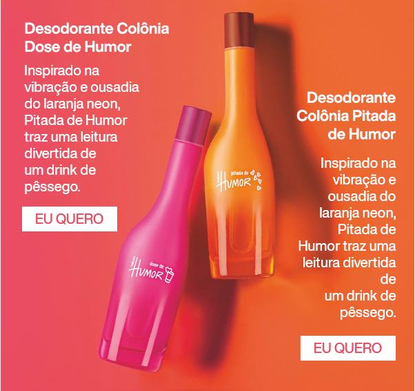 perfumaria1