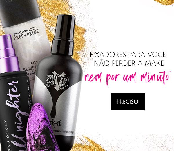 perfumaria5