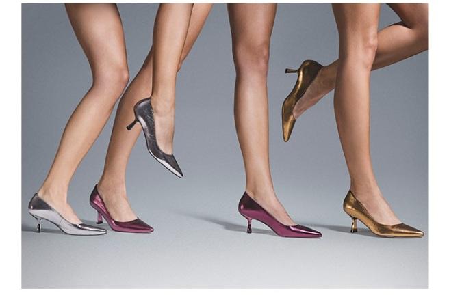 sapatos1