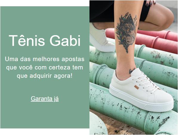 tênis1
