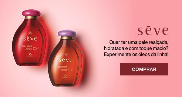 perfumaria