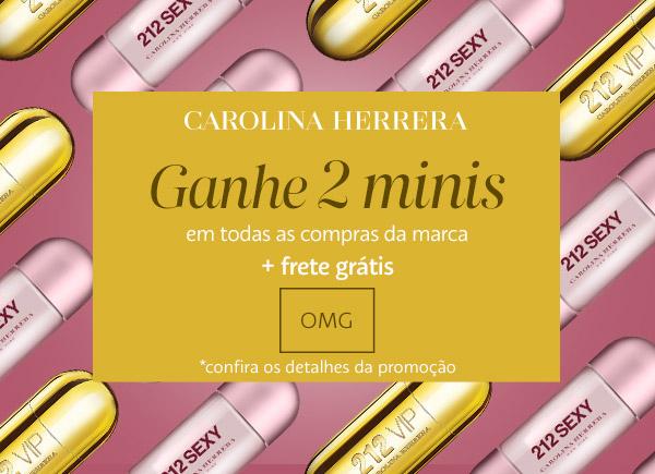 perfumaria12