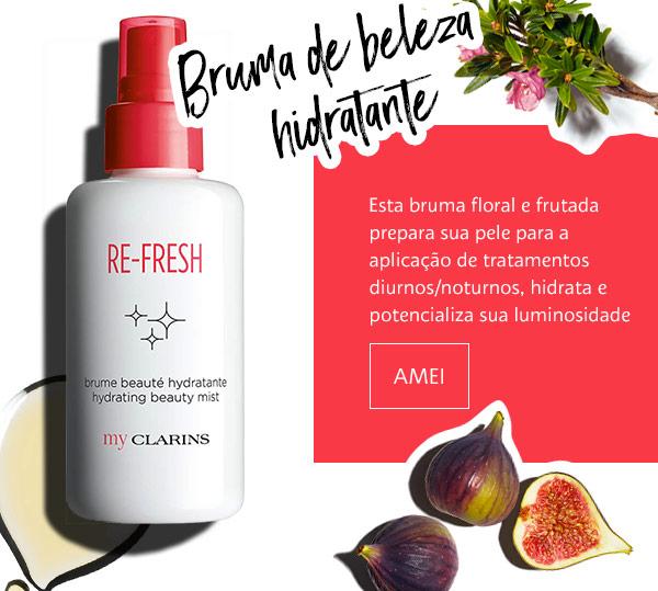 perfumaria7