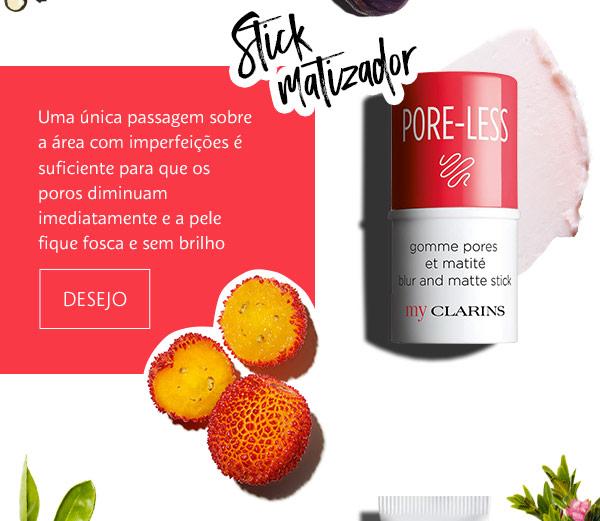 perfumaria8