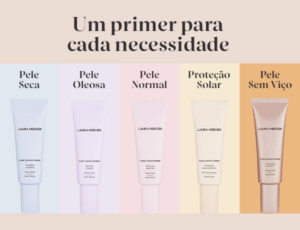 perfumaria9