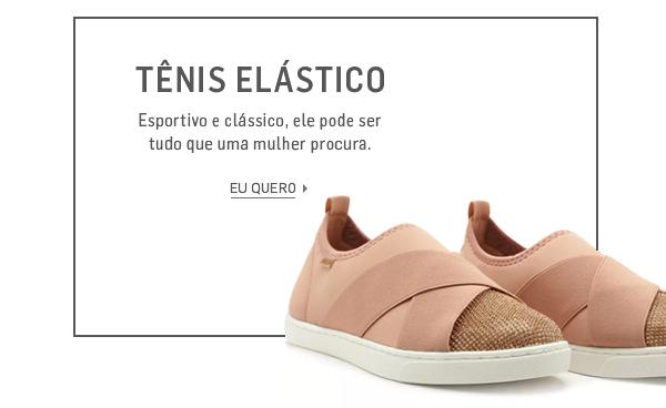 sapatos4