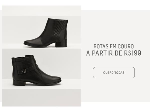 sapatos6