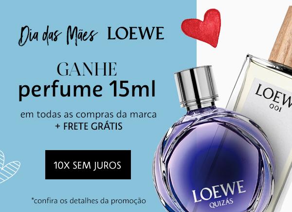 perfumaria15