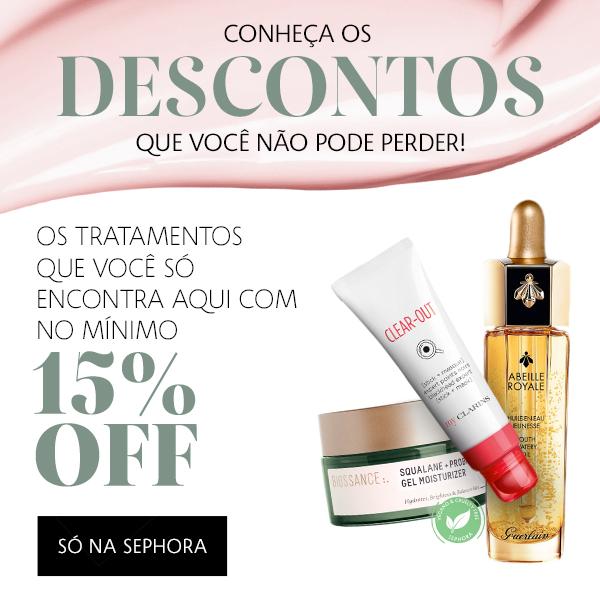 perfumaria2