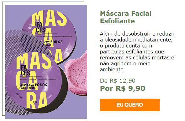 perfumaria3