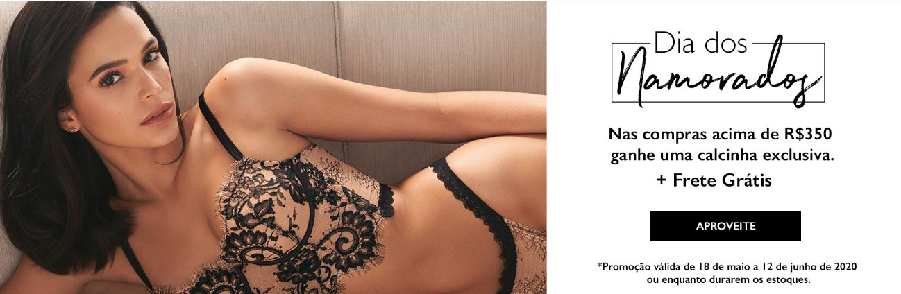 lingerie1