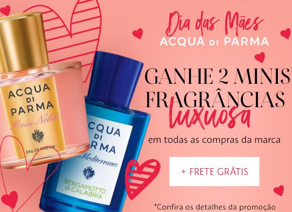 perfumaria14