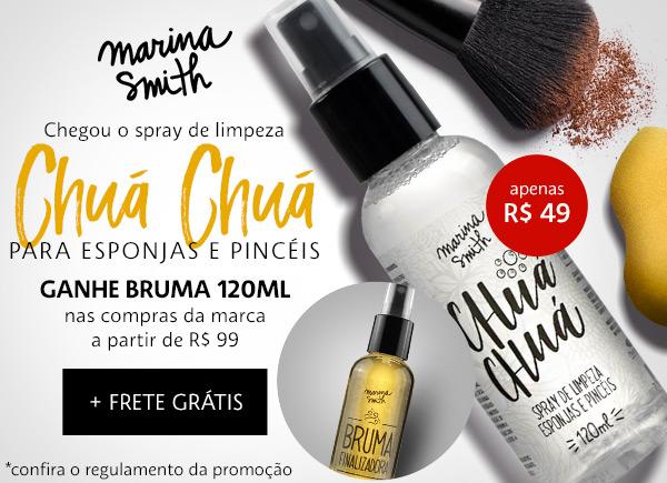perfumaria16