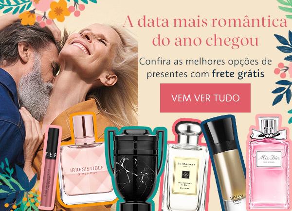 perfumaria17