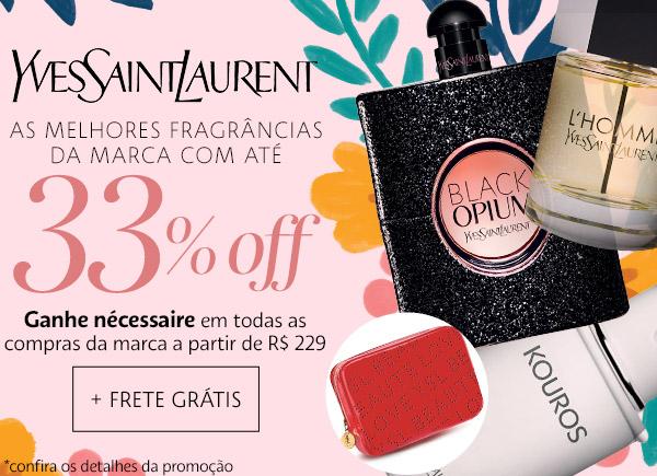 perfumaria10