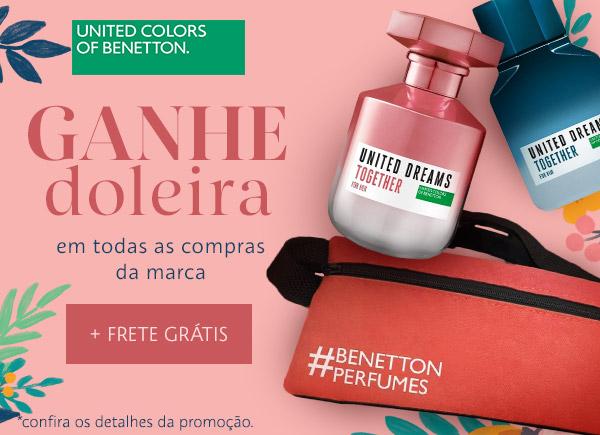 perfumaria13
