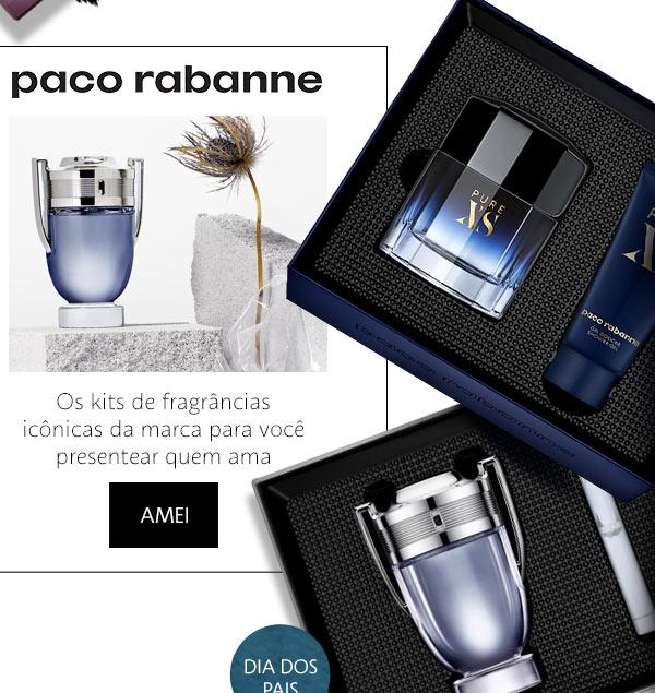 perfumaria11
