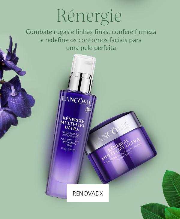 perfumaria4