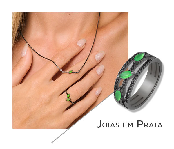 joias2