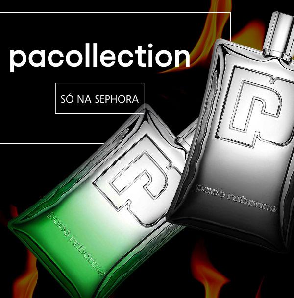perfumaria6