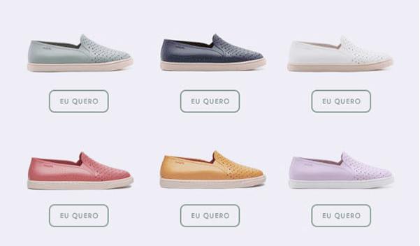 sapatos2